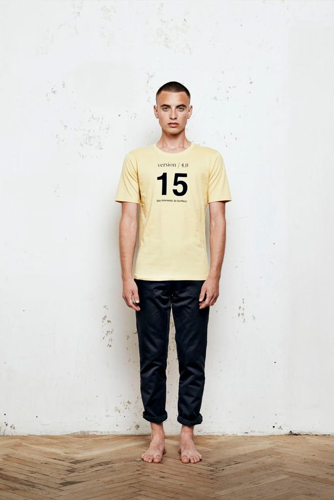 copenhagen-fashion-week